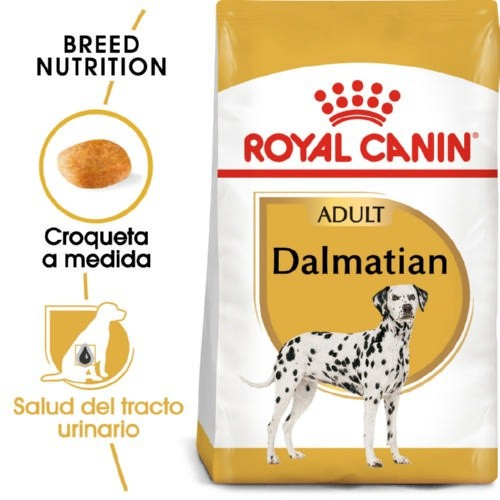 Royal Canin Dalmata Adulto